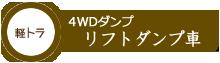 石垣島リフトダンプ